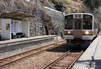 213系電車